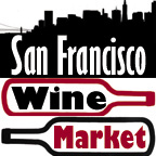 SF Wine Market